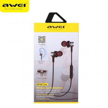 Awei B923BL Bluetooth Ακουστικά