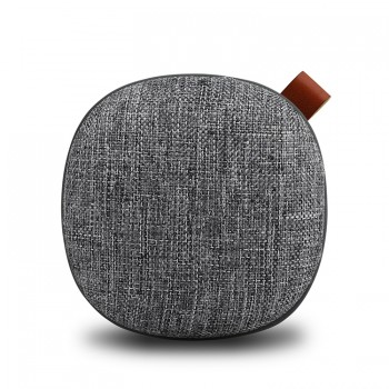 Awei Y260 Bluetooth Speaker (Gray)