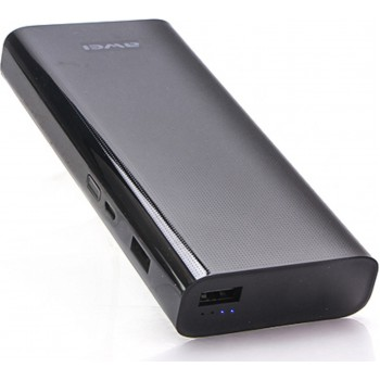 AWEI P77K Powerbank 12000mah