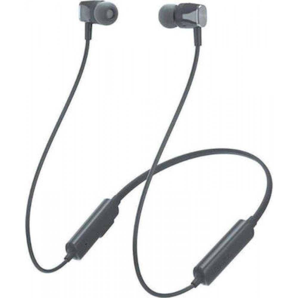 Meizu EP52 Lite Sports Bluetooth Earphones Gray