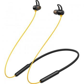 Realme Buds Wireless RMA168 Yellow