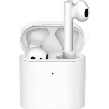 MI TRUE WIRELESS EARPHONES 2S WHITE BHR4208GL