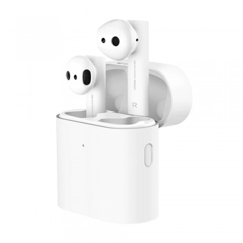 Xiaomi TWSEJ02JY Mi AIR 2 True Wireless Earphones Airdots - Λευκό