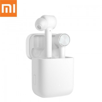 Xiaomi Mi True Wireless Earphones Airdots - Λευκό