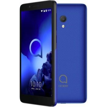Mobile ALCATEL 1C 2019 5003D 8GB DUAL SIM GR - Blue