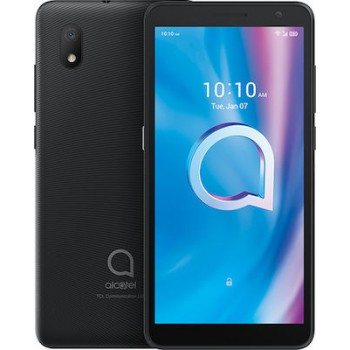 ALCATEL 1B 5002H (2GB 32GB) PRIME BLACK