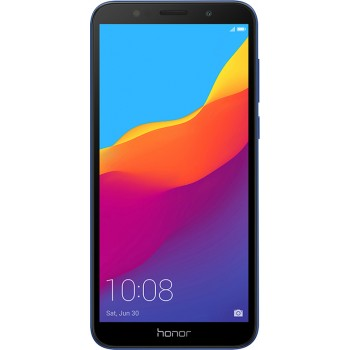 Mobile Honor 7S 16GB/2GB Dual Sim EU - BLUE