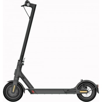 XIAOMI ELECTRONIC SCOOTER ESSENTIAL BLACK