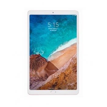 Xiaomi Mi Pad 4 Plus LTE Snapdragon 660 4GB RAM 64GB 10.1 Inch Tablet PINK