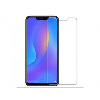 OEM Huawei Honor 10 Προστασίας Οθόνης Tempered Glass 9H - Διαφανής