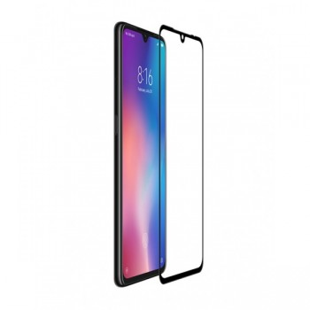 Xiaomi Mi 9 Full Cover Protection Tempered Glass Screen Protector