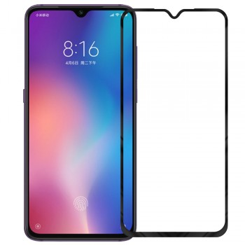 OEM Xiaomi Mi 9 Full Cover Protection Tempered Glass Screen Protector