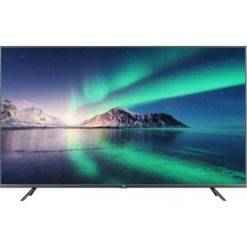 "Xiaomi Mi LED TV 4S 55"" 4K Android Global Version L55M5-5ASP"