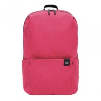 XIAOMI MI COLORFUL SMALL BACKPACK 10L PINK