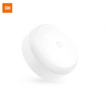 XIAOMI MI MOTION ACTIVATED NIGHT LIGHT