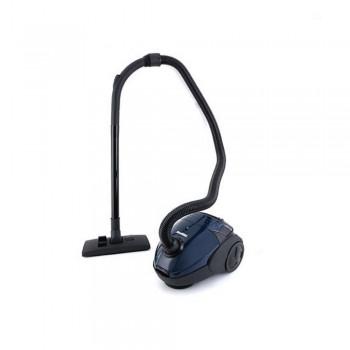 Geepas GVC2595 Vacuum Cleaner 1400W 3.2 meters long cable - Blue