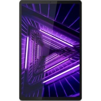 LENOVO TAB M10  FHD PLUS 10.3 4GB/64GB TB-X606F - IRON GREY