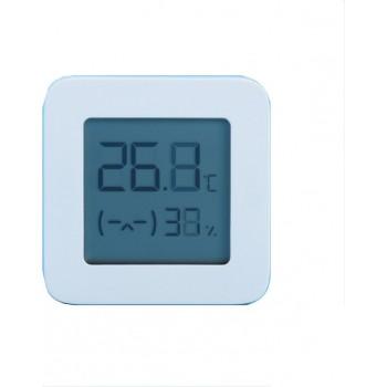 Xiaomi Mi Temperature and Humidity Monitor 2 LYWSD03MMC