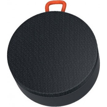 Xiaomi Mi Portable Bluetooth Speaker Mini Gray BHR4802GL EU