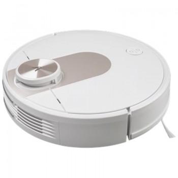 XIAOMI VIOMI ROBOT VACUUM CLEANER SE - WHITE