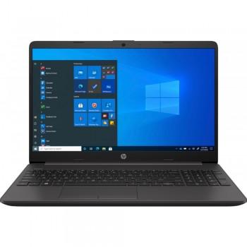 LAPTOP HP 250 G8 (i5-1135G7/8GB/256GB/FHD/W10 Pro) GR Keyboard