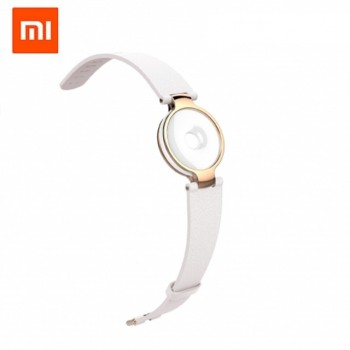 Xiaomi Mi Band Amazfit Moon Frost Equator (White)