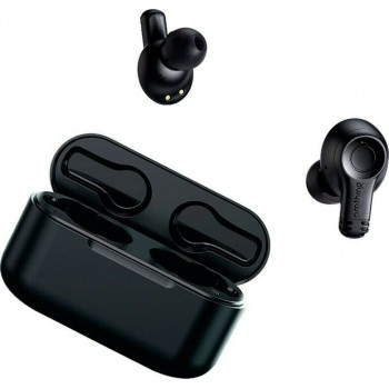 1More EO002 Omthing True Wireless In-ear Headphones Black