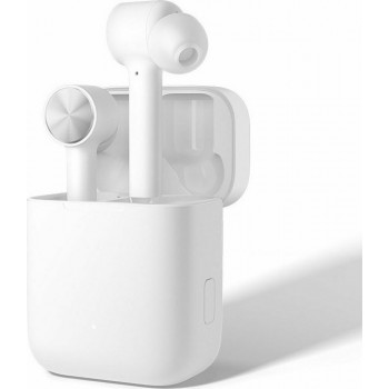 XIAOMI MI TRUE WIRELESS EARPHONES LITE (BR4090GL)