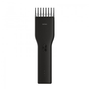 ENCHEN BOOST ELECTRIC HAIR CLIPPER - BLACK
