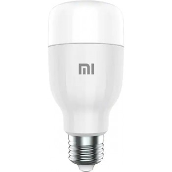 XIAOMI MI LED SMART BULB ESSENTIAL E27 WHITE & COLOR GPX4021GL