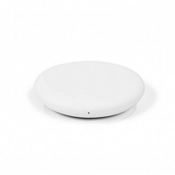 Xiaomi Mi Wireless Charger 20W - White