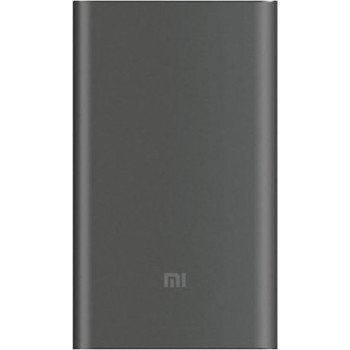 POWER BANK XIAOMI MI PRO TYPE C 10000mAh - GREY