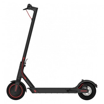 ORIGINAL XIAOMI MI ELECTRONIC SCOOTER PRO BLACK